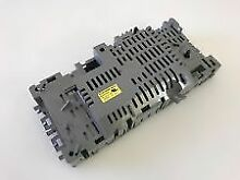 WHIRLPOOL WASHER CONTROL BOARD PART  W10299400