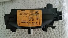 W10199989 Whirlpool Kenmore Roper Washer Timer FREE USA SHIPPING