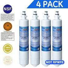 ICEPURE RPWF Refrigerator Water Filter Replacement For GE RPWF NOT FOR RPWFE