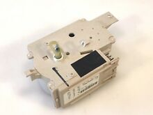 GE Washer Timer 175D6347P024