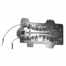 NAPCO DC97 14486A Electric Clothes Dryer Heat Element for Samsung DC47 14486A