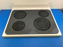 Genuine GE Electric Oven Main Cooktop WB62T10025