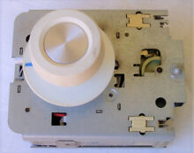Kenmore Whirlpool Washing Machine Timer  part   3946475