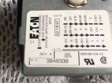 3949339 Whirlpool Washer Timer FREE USA SHIPPING