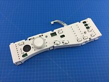 Genuine Kenmore Front Load Washer Electronic Control Board 8540483 WP8540483