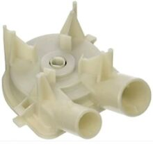 Genuine Whirlpool WP3363394 Washing Machine Water Pump NEW