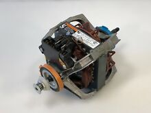 Whirlpool Dryer Motor  8566152 WP8566152