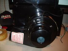 Jenn Air Whirlpool Downdraft Vent Blower Fan   Motor   Housing Assembly