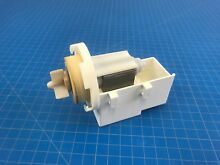 Genuine Miele W4840 Washer Drain Pump 06223560 5593590