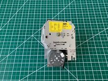 Whirlpool Washer Timer   3948357A