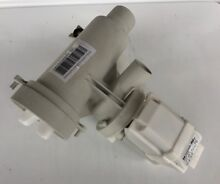 WMAA0017000000 DP040 018 WASHER DRAIN PUMP OEM