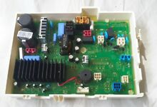 LG EBR38163357 Washing Machine Main PCB AP5200947