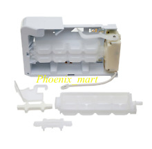 820833P GENUINE FISHER   PAYKEL ICEMAKER AND TRAY