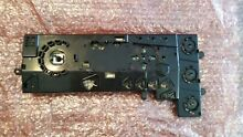 NEW OEM GE Front Load Washing Machine CONTROL BOARD ASM WH12X10387 WH12X10593