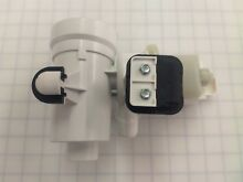 Washing Machine Water Drain Pump For Kenmore   Whirlpool Part W10130913