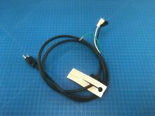 Genuine Samsung Dryer Power Cord DC96 00038G