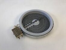 Maytag GE Frigidaire Oven Range Surface Heating 1200W  Element 5393958 318178110