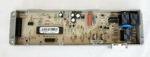 Whirlpool   Kenmore Dishwasher Control Board 8546514 Certified Reconditioned