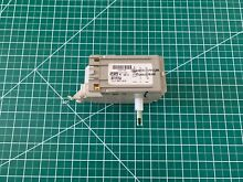 Whirlpool Washer Timer   8572976A