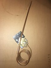 New Thermador Oven Thermostat 622568 Replacement For 486945  191750614901