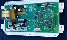33003028 Maytag Kenmore Dryer Control Board FREE USA SHIPPING