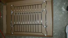 GE Advantium Oven Wire Oven Rack New Old Stock
