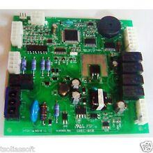 PS2360722 Kitchenaid Whirlpool Kenmore Refrigerator Control Board AH2360722 NEW