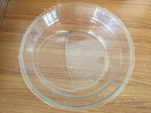 Genuine LG Front Load Washer Door Glass 3581ER1008J 3581ER1008N 3581ER0001F