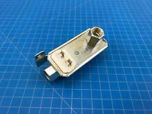 Genuine Whirlpool Range Oven Safety Gas Valve 98014016 98005638 98011275