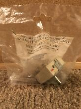 W10462778 Whirlpool Range Element Switch Maytag Kitchen Aid Amana New