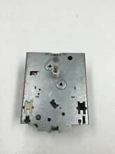 Kenmore Whirlpool Washer Timer 3351744