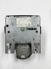 35 2845 Norge Magic Chef Maytag Washer Timer
