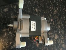Whirlpool Kenmore He3t Washer Motor 8181682