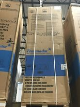 T24IW800SP THERMADOR ALL WINE COLUMN PANEL READY DISCO NEW IN BOX