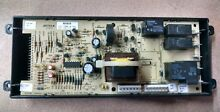 SF5311 S8208 OEM Whirlpool   Frigidaire Electric Oven Control Board