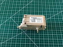 GE Washer Timer   175D4232P021   WH12X10255