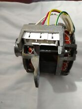Whirlpool Maytag Kenmore Washing Machine Good Drive Motor W10006357 WPW10303798
