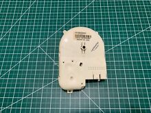 GE Washer Timer   175D5100P003