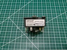 GE Dryer Timer   234D1296P001