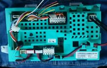 W10625696 Whirlpool Washer Control Board FREE USA SHIPPING