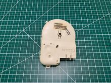 GE Washer Timer   175D5100P008