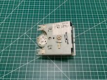 Whirlpool Washer Timer   3954071