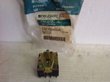 Frigidaire Range Oven Selector Switch 5303208018 Box220