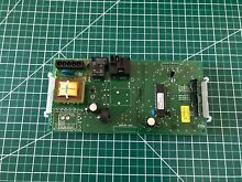 Kenmore Dryer Control Board   3980062   WP8546219