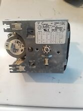 WHIRLPOOL WASHER TIMER  3955337