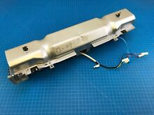 Genuine Samsung Dryer Duct Heater Assembly DC93 00671A DC47 00037A
