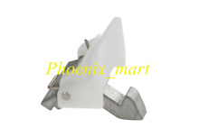 634207 Genuine Bosch Maxx Front Loader Washer Door Catch Hook 00634207