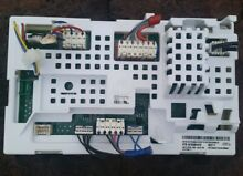 W10393470 Whirlpool Kenmore Washer Control Board Used Working