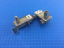 Genuine Frigidaire Gas Range Oven Gas Valve 316404901 Free Priority Shipping