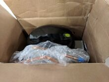 GE Monogram Refrigerator Compressor WR87X10226 Made by Embraco